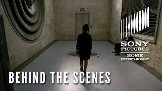 Men in Black: International -  Behind the Scenes Clip - Revisiting Iconic Locations