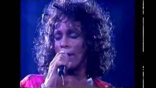 Whitney Houston Live in Rio de Janeiro, Brazil January 23, 1994.mp3