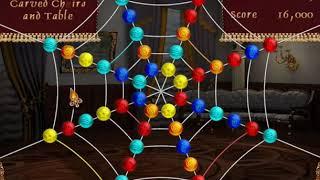 Rainbow Web 2 (PC) #8 - Untimed Level 8