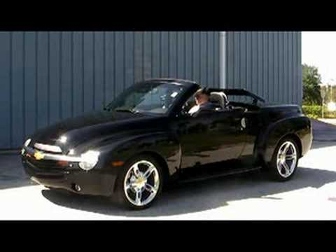 chevy ssr black chevy get image about wiring diagram chevy ssr black