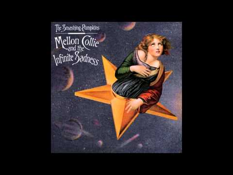 Smashing Pumpkins - By Starlight (album version)