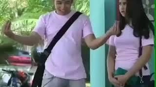 Video Ada Dua cinta  Jumat-4 mei 2018 download MP3, 3GP, MP4, WEBM, AVI, FLV Agustus 2018