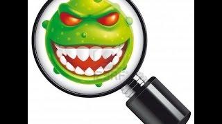[Tuto] scan antivirus en ligne gratuit  [fr]