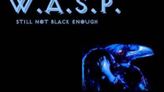 Watch WASP Still Not Black Enough video