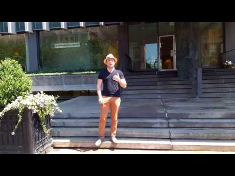 Constitutional Amendment Procedures (New York, NY - Columbia Law School)