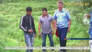 Убийца трех лиц в Ленском районе собирается обжаловать решение суда