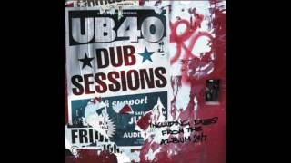UB40 - DUB SESSIONS 1 - Full Album