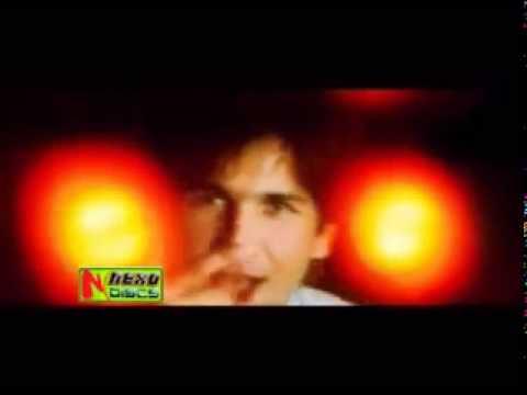 shakira-ve--yeh-dooriyan---youtube.flv