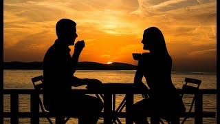 Je Ne Sais Quoi - Etiquette and Dating Tips for Men and Women
