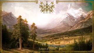 Caladan Brood - Echoes of Battle Bonus Tracks (Summoning cover)