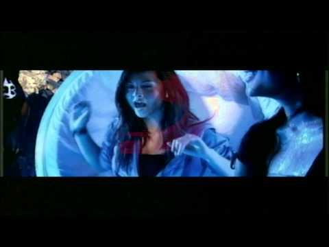 GLENN FREDLY ft. AUDY - Terpesona