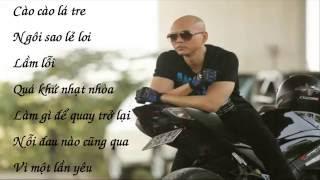 Tuyển tập những ca khúc hot nhất của Phan Đình Tùng ||2016||VOL 0