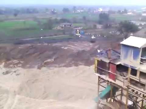 shahtaj sugar mill baggas field no 1