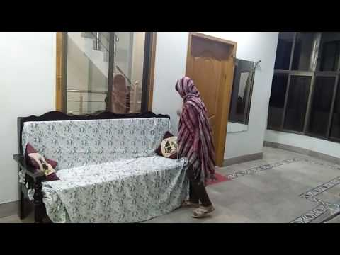 Arsal and haseeb funny video