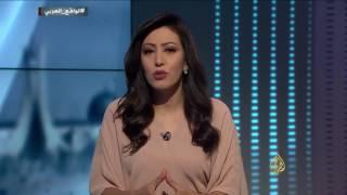 الواقع العربي-العكيلي: عراقيا.. اسكت عن فسادي فأسكت عنك