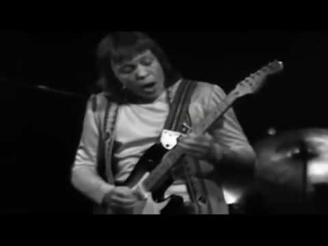 robin trower san francisco 1975 lady love daydream too rolling stoned youtube. Black Bedroom Furniture Sets. Home Design Ideas