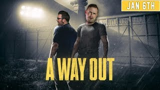 Sips Plays A Way Out with Ravs (6/1/2020)