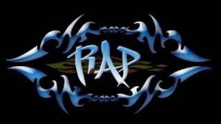 rise ft mc midas mi vida con el rap