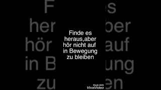 David Guetta feat Sia - Flames - Deutsche Übersetzung