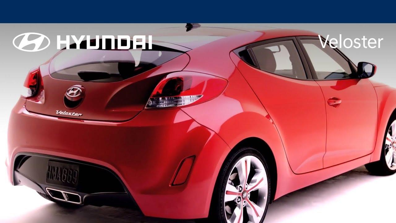 2012 Hyundai Veloster - Page 2 - NewCelica org Forum