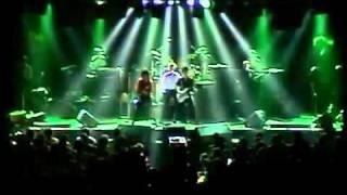 Johnny Hallyday  L'envie. Live at Montreux 1988  - YouTube.flv