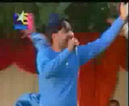 Nirmal Sidhu - Jatt Barkan Marde with...