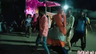 Dhol Vage re Gujarati song 2019 //Adivasi Dance geet Dhol vage re // Dungarpur Adivasi shadi Dance