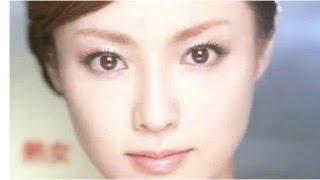 女優深田恭子(33)の魅力がグレードアップしている。大人の色気たっ...