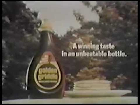 Golden griddle syrup where to buy