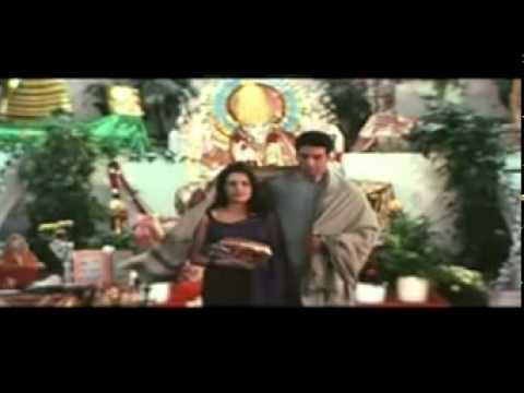 BaTiYaaN BuJha dO KuCh  ~  ( KhiLadi 420 )...
