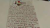an essay on onam in english language  1 25