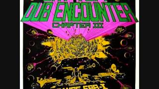 Cry Tuff Dub Encounter Chapter III (Jamaica, 1980) de Prince Far
