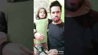 Super Cute Daddy And Babies Moments - Daddy And Baby Funny Videos Compilation😂😍🤣