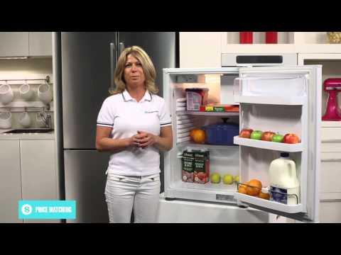 appliances online australia views 149