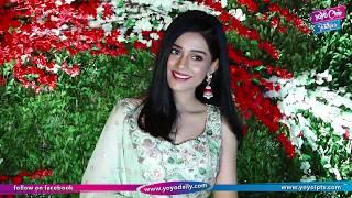 Jayantilal Gada's Son Aksshay And Murup Grand Wedding Reception | Bollywood | YOYO Cine Talkies