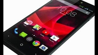 Video 3 Negara Pembuat Smartphone Terbaik di Dunia download MP3, 3GP, MP4, WEBM, AVI, FLV April 2018