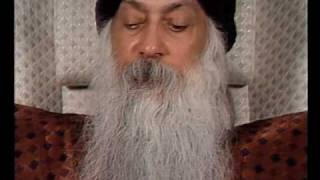 OSHO: Rediscovering Your Joyful Self ... thumbnail