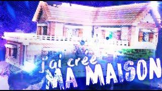 J'AI CONSTRUIT MA MAISON Episode 12 FunCloud saison 1