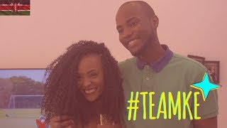 THIS IS IT S02E08: #TEAMKE