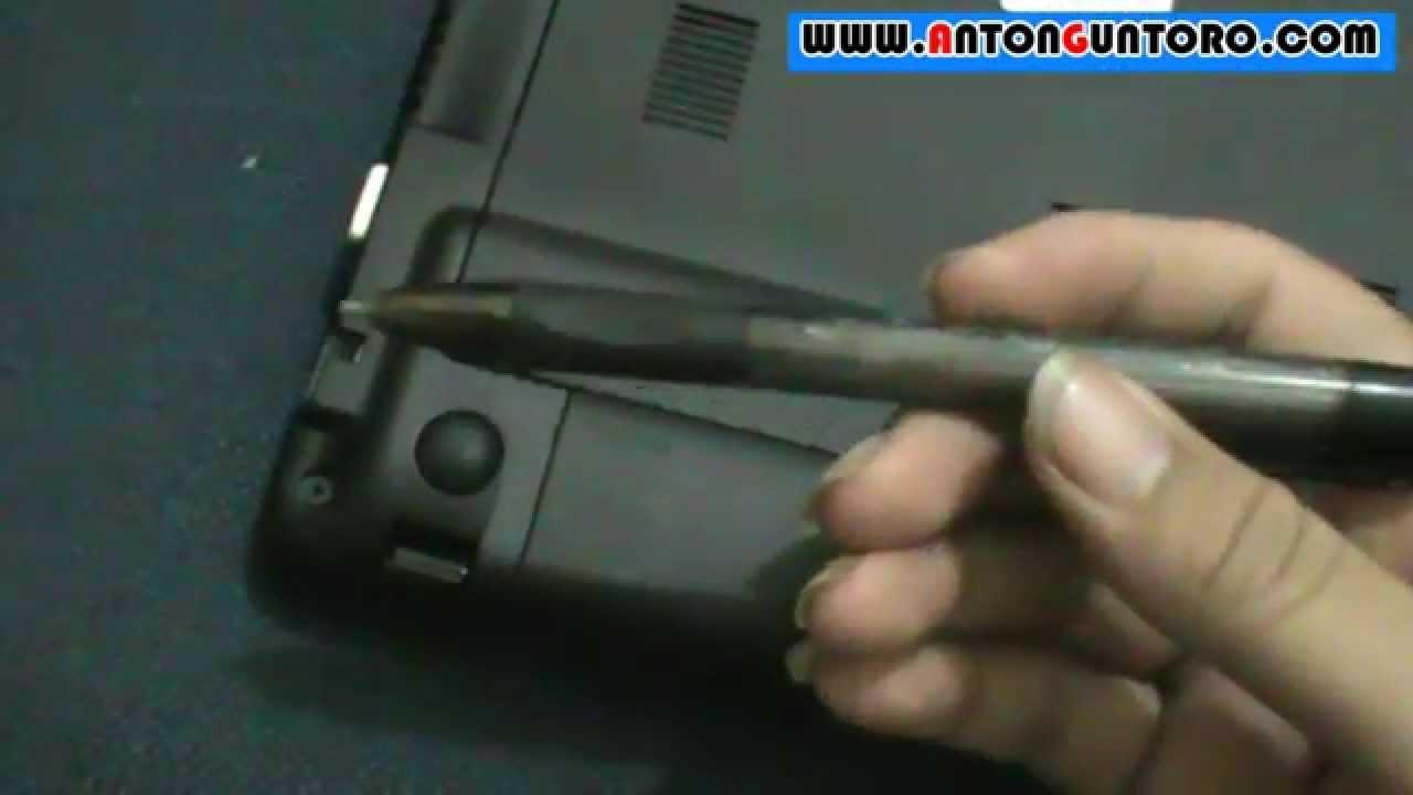 Image Result For Cara Mengatasi Baterai Laptop Available