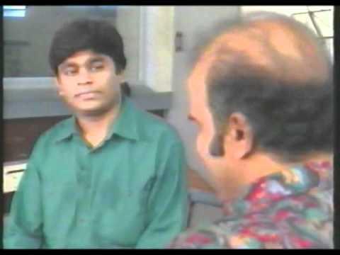 Popular Shahul Hameed & A. R. Rahman videos