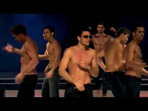 Целки Порно и Секс Видео Смотреть Онлайн Бесплатно