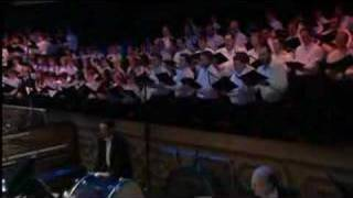 The Lord of the Rings: Symphony - Shadowfax