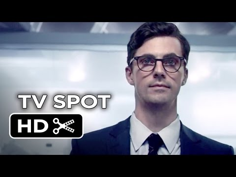 Self/less TV SPOT - New Perspective (2015) - Ryan Reynolds, Ben Kingsley Movie HD streaming vf