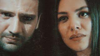 """Эмир & Зейнеп KARA SEVDA  """"Glass Heart"""""""