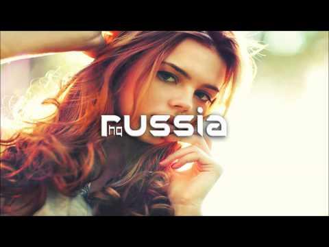 Deep Sound Effect ft. Irina Makosh - Тишина твоей глубины (Original mix)