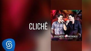 João Neto & Frederico - Clichê DVD ao Vivo em Vitória