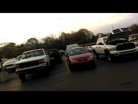 ABC Cincinnati auto repo
