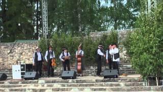Festivāla BALTIKA 2012 Dižkoncerts Ikšķiles estrādē 8.o7.2012 - 00637.MTS