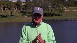 Mission Inn LPGA Golf Announcement